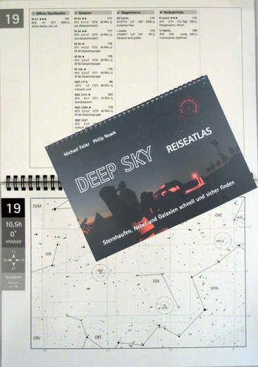 Publikace/DE DEEP SKY REISENATLAS