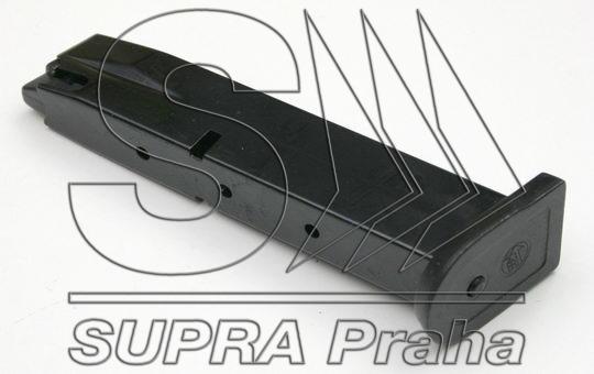 ZÁSOBNÍK BRUNI PISTOLE Mod. P4 ráže 9mm PA