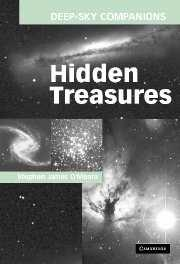 Publikace/EN DEEP-SKY - HIDDEN TREASURES