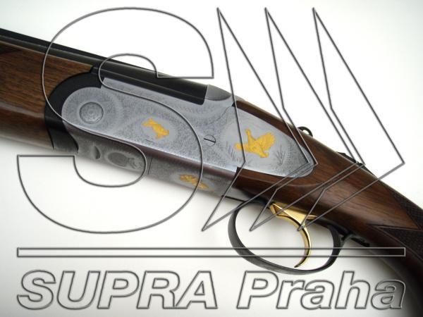 BROKOVNICE F.A.I.R. SLX 692 GOLD TC 28/70