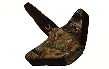 "POUZDRO TENPOINT HCA-20108-5 ""MOTÝL"" Mossy Oak New Break-Up"