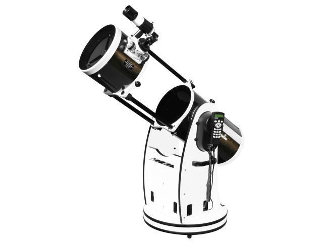 "Dalekohled SKY-WATCHER NEWTON 200/1200mm 8"" DOBSON GoTo"
