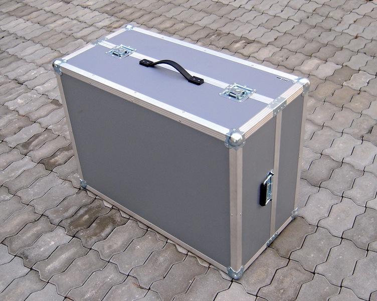 KUFR MH CASE pro CPC-800