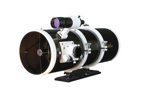 """Dalekohled SKY-WATCHER ASTROGRAF 8"""" 200/800mm OTA QUATTRO DURAL"""