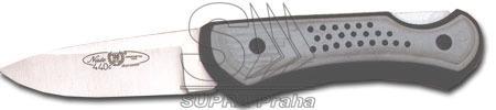NŮŽ MIGUEL NIETO 832/832S PLAST 7.5cm