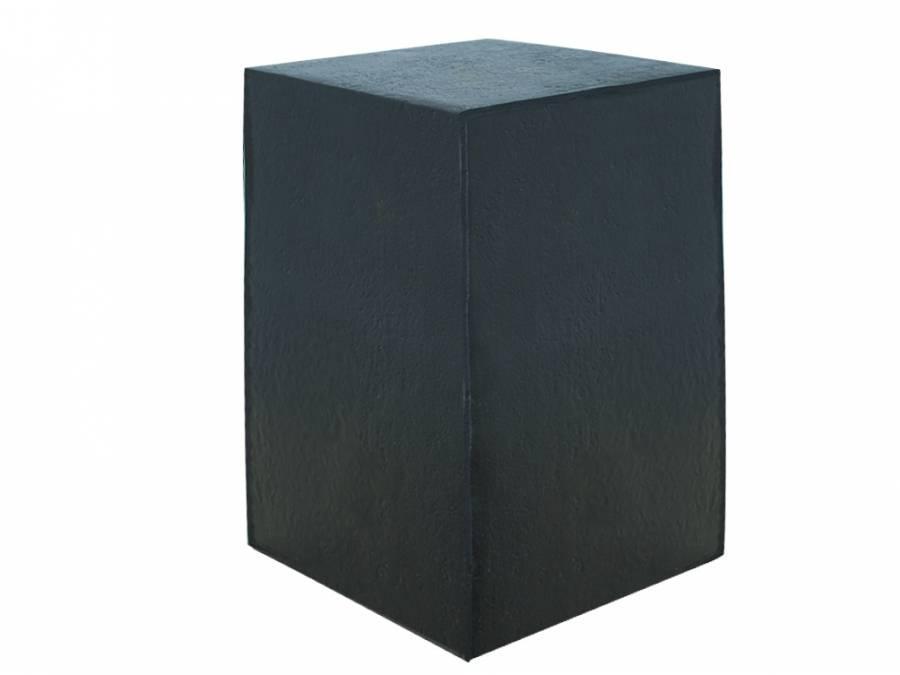 DOPADIŠTĚ/YT 230 BLOCK POLIMIX 40x40x60cm