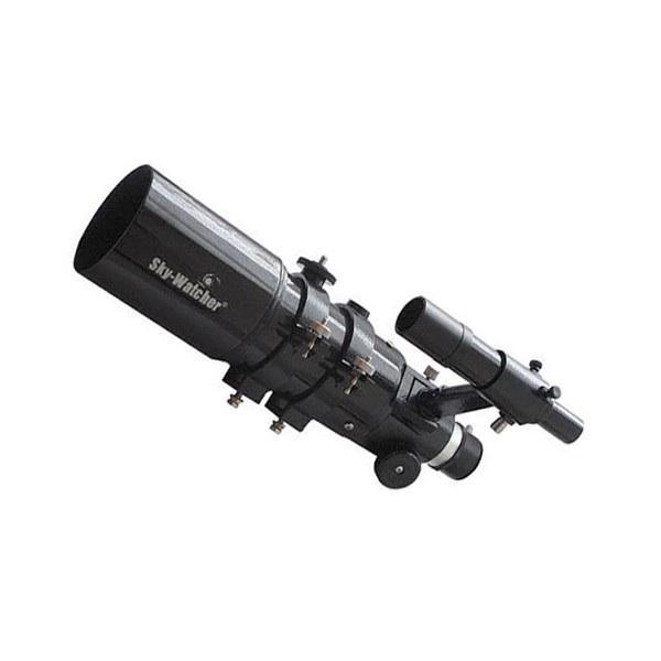 Dalekohled SKY-WATCHER REFRAKTOR 80/400mm OTA (CDD)
