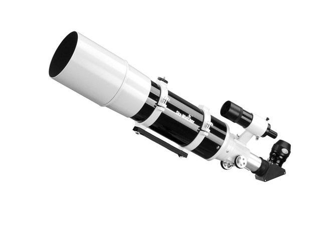 Dalekohled SKY-WATCHER REFRAKTOR 150/750mm OTA vč. přísl.