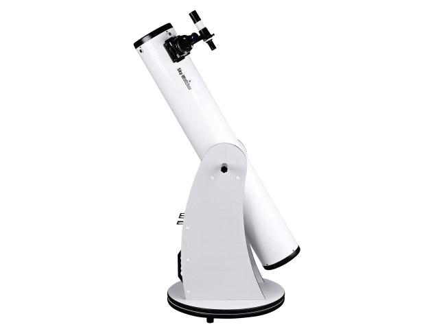 "Dalekohled SKY-WATCHER DOBSON 6"" CLASSIC 150/1200mm (NEWTON)"