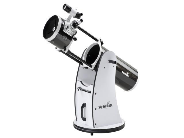 "Dalekohled SKY-WATCHER DOBSON 8"" FLEXTUBE 200/1200mm (NEWTON)"