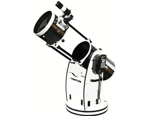 "Dalekohled SKY-WATCHER NEWTON 254/1200mm 10"" DOBSON GoTo"