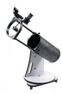 Dalekohled SKY-WATCHER DOBSON 130/650mm STOLNÍ (NEWTON)