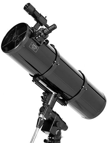 Dalekohled CELESTRON #31061 C-8N OTA 203/1000mm TUBUS vč.přísl.