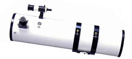 Dalekohled/ORION-UK VX 250/1200mm LX OTA f/4.8 L/8