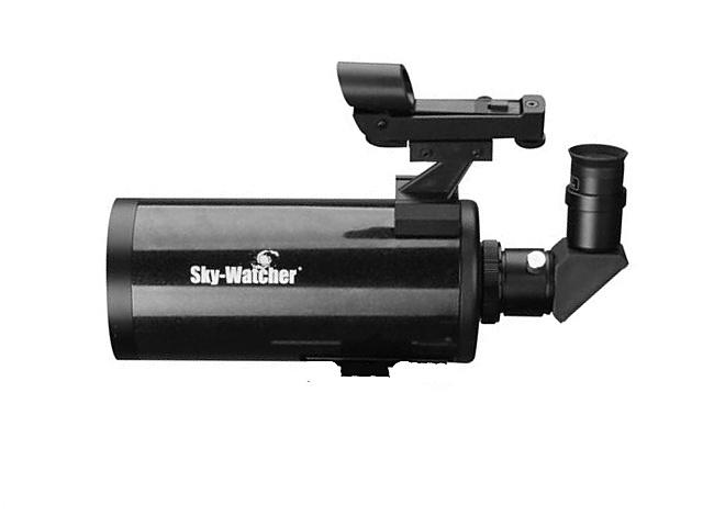 Dalekohled SKY-WATCHER MAK 102/1300mm OTA BLACK DIAMOND (MAKSUTOV-CASS.)