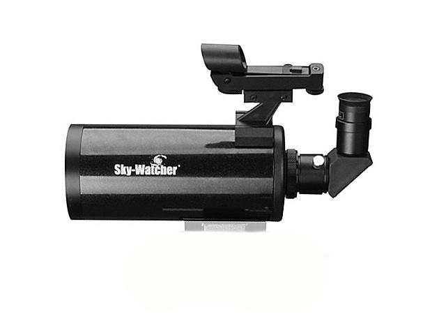 Dalekohled SKY-WATCHER MAKSUTOV 90/1250mm OTA BLACK DIAMOND