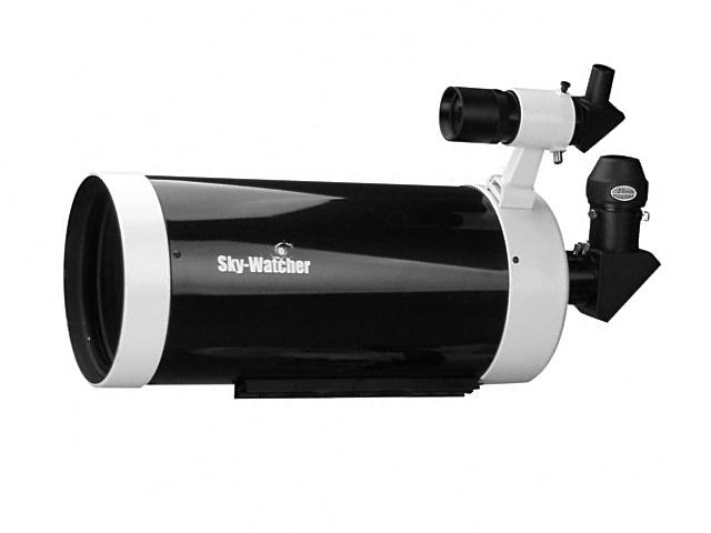 Dalekohled SKY-WATCHER MAKSUTOV 180/2700mm OTA BLACK DIAMOND