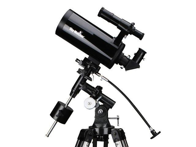 Dalekohled SKY-WATCHER MAKSUTOV 102/1300mm MONTÁŽ EQ-2