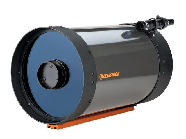 """Dalekohled CELESTRON #91010-XLT C-6S TUBUS SCT 6""""(150/1500mm)"""