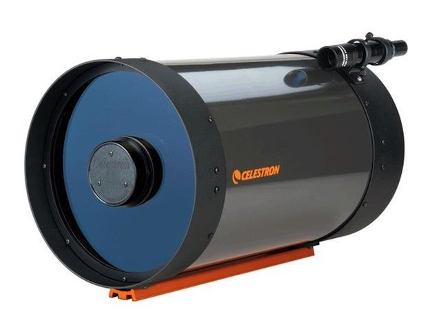 """Dalekohled CELESTRON #91020/91024-XLT C-8S TUBUS SCT 8"""" (203/2032mm)"""