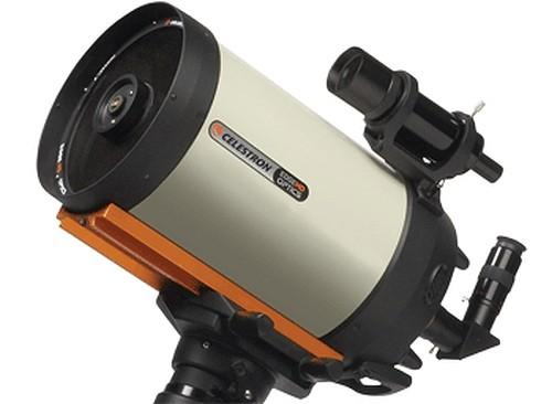 "Dalekohled CELESTRON #91030/91031-XLT EDGE HD 8"" TUBUS 203/2032mm"
