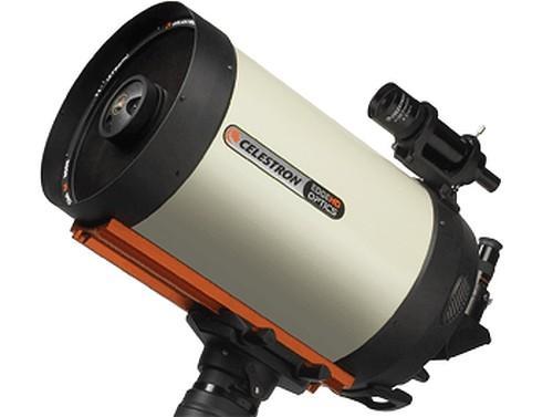"Dalekohled CELESTRON #91050-XLT EDGE HD 11"" TUBUS 280/2800mm"