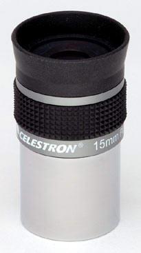 """OKULÁR CELESTRON #93320 15mm OMNI 1.25"""""""