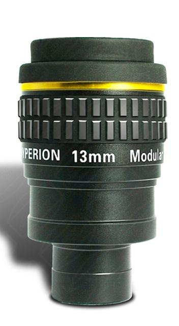 "OKULÁR BAADER 13mm HYPERION 2""/1.25"""