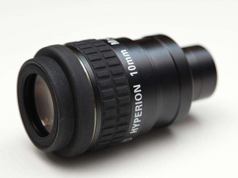 "OKULÁR BAADER 10mm HYPERION 2""/1.25"""