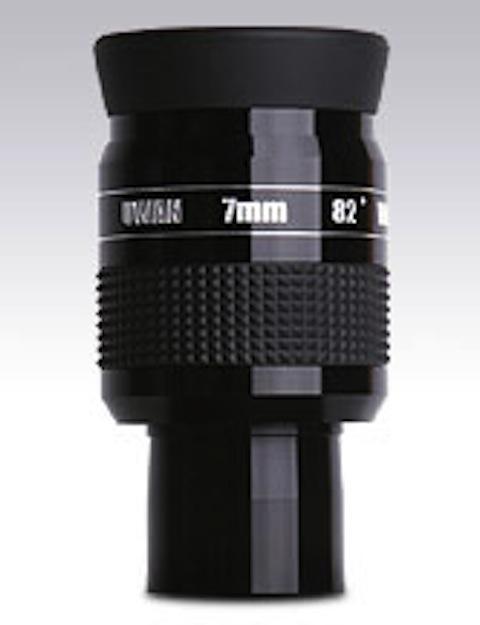 """OKULÁR SKY-WATCHER NIRVANA 7mm 1.25"""" UWA (82°)"""