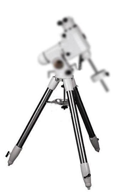 """STATIV SKY-WATCHER 2"""" NEREZOVÉ NOHY (pro EQ-6)"""