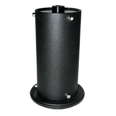 MONTÁŽ SKY-WATCHER PILÍŘ pro EQ-5/HEQ-5 40cm