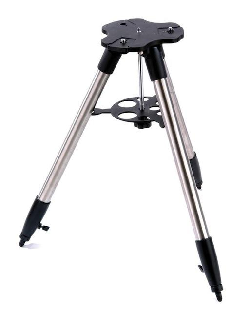 STATIV CELESTRON #12278 pro NEXSTAR EVOLUTION 6/8 (ND)