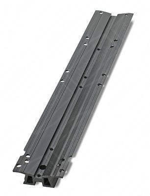 LIŠTA BAADER 2451101 CEL/GP BAADER 470mm