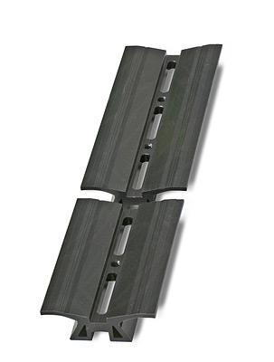 LIŠTA BAADER 2451660 CEL/GP BAADER 180mm