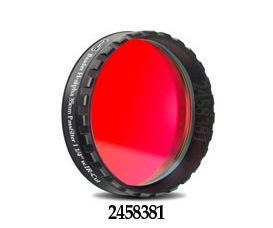 "FILTR BAADER 2458381 H-Alfa & IR Block 1.25"" CCD 35nm"