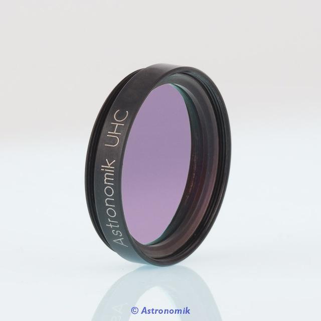 "FILTR ASTRONOMIK 1.25"" UHC PROFI"