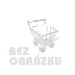 KAMERA QHY CCD QHY-9 CCD 9Mpx MONO