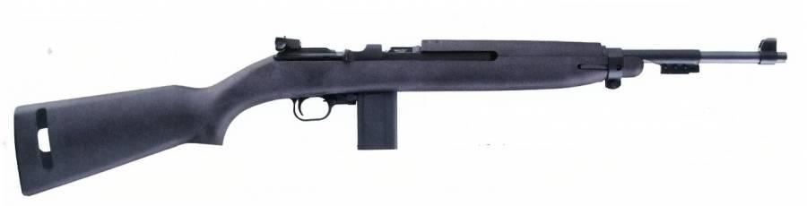 KULOVNICE CHIAPPA M1 POLYMER 22 LR
