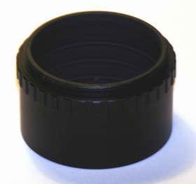 TUBUSEK BAADER 2458204 M68 40mm