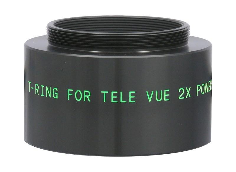 ADAPTÉR TELEVUE PTR2200 T-ADAPTÉR POWERMATE 2x