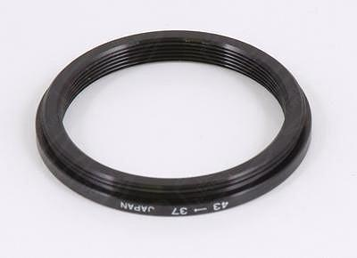 ADAPTÉR BAADER 2458022 T-RING M37/M43 Olympus
