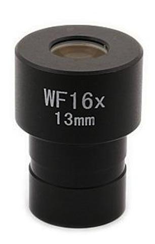 OKULÁR T-S WF 16x (WIDE FIELD)