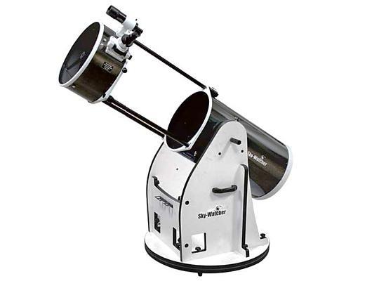 "Dalekohled SKY-WATCHER DOBSON 14"" FLEXTUBE 355/1650mm (NEWTON)"