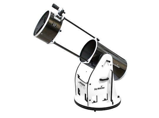 "Dalekohled SKY-WATCHER NEWTON 405/1800mm 16"" DOBSON FLEX TUBE"