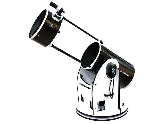 "Dalekohled SKY-WATCHER NEWTON 405/1800mm 16"" DOBSON GoTo"