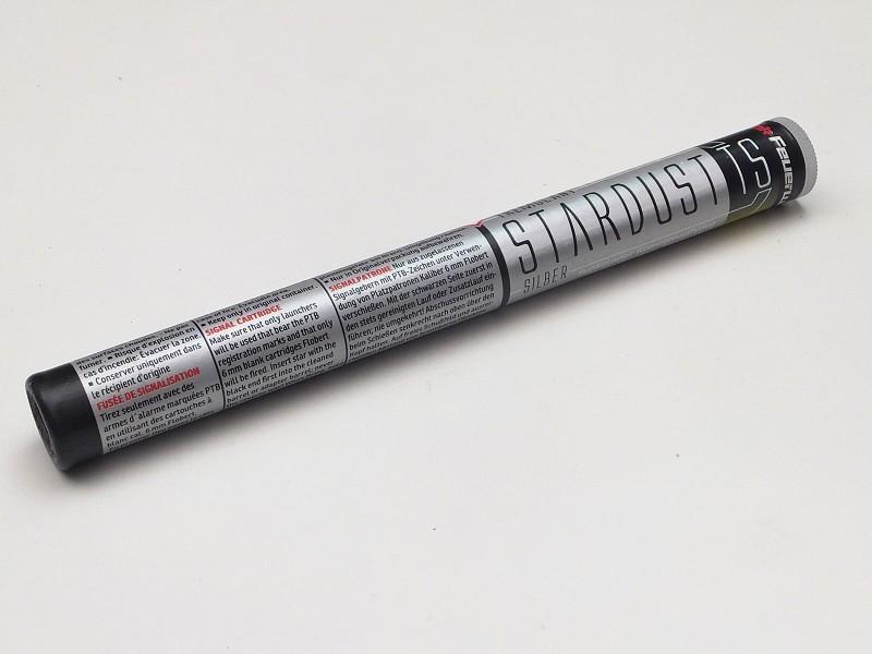 SVĚTLICE/ZINK 508 STARDUST TS 15mm (10 ks)
