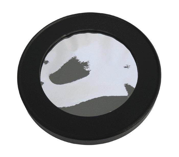 OBJÍMKA SKY-WATCHER 127mm PRO SLUNEČNÍ FILTR (MAK 127mm)