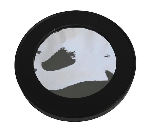 FILTR SKY-WATCHER 150mm SLUNEČNÍ pro REFR.150mm - PRODEJ UKONČEN