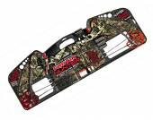 LUK BARNETT 1104 VORTEX HUNTER 35-60 lb. CAMO...
